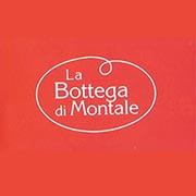logo - La Bottega di Montale