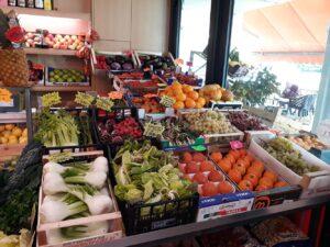 frutta - La Bottega di Montale